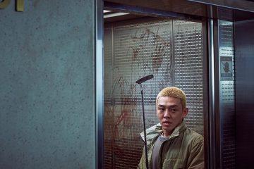 #amLeben #Alive Netflix Zombies