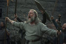 Barbaren Netflix Barbarians