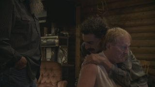Borat Subsequent Moviefilm Amazon Prime Video