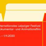DOK Leipzig 2020