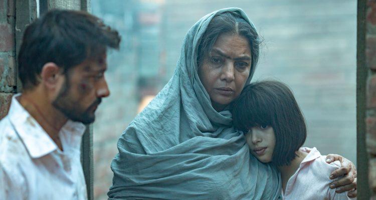 Kaali Khuhi Der schwarze Brunnen Netflix