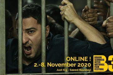 Filmfest Braunschweig 2020
