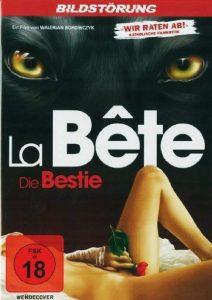 La Bete Die Bestie
