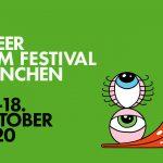 Queer Film Festival München 2020