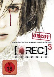 REC3 Genesis