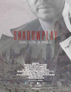Schatten der Mörder Shadowplay