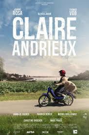 Wie wir uns fanden Claire Andrieux