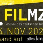 FILMZ 2020
