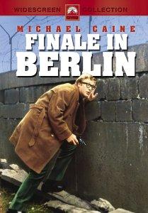 Finale in Berlin Funeral in Berlin