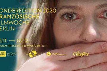 Franzoesische Filmwoche Berlin 2020 2