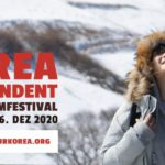 Korea Independent Filmfestival 2020