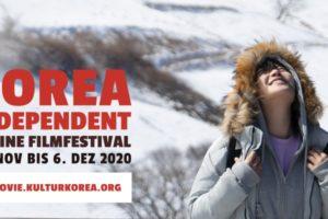 Korea Independent Filmfestival 2020