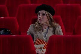 Liebe und Anarchie Netflix