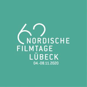 Nordische Filmtage Luebeck 2020