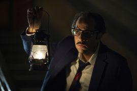 Paranormal Staffel 1 Netflix