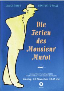 Tatort Die Ferien des Monsieur Murot