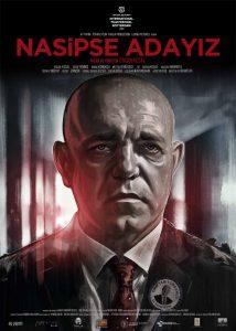 You Know Him Nasipse Adayiz