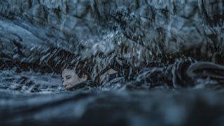 Breaking Surface – Tödliche Tiefe
