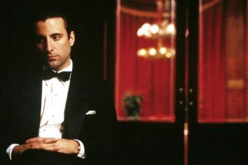 Der Pate 3 Godfather III