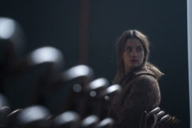 Equinox Staffel 1 Serie Netflix