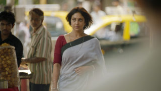 Once Again Liebe in Mumbai
