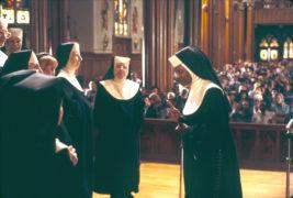 Sister Act – Eine himmlische Karriere