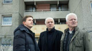 Tatort: In der Familie II