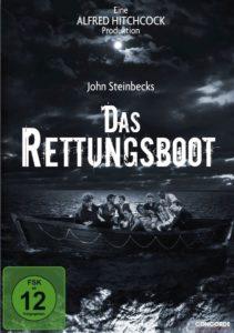 Lifeboat Das Rettungsboot