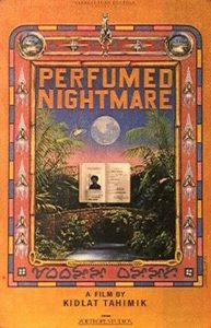 Der parfümierte Alptraum Perfumed Nightmare