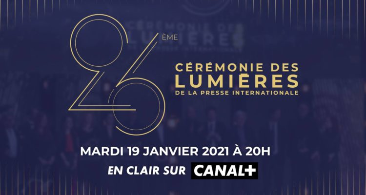 Prix Lumieres 2021