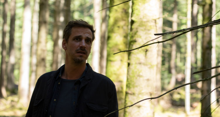 Waldgericht Ein Schwarzwaldkrimi