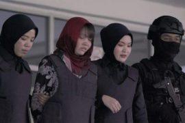 Assassins Brudermord in Kuala Lumpur