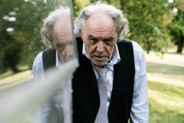 Der Zürich-Kimi: Borchert und die Zeit zu sterben