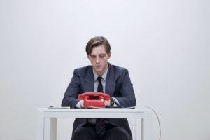 Deutschland 89 Amazon Prime Video