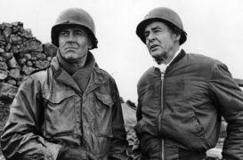 Die letzte Schlacht Battle of the Bulge