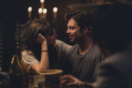 Love Again – Jedes Ende ist ein neuer Anfang Endings Beginnings