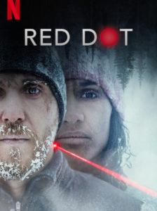 Red Dot Netflix