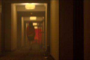 Verschwunden Tatort Cecil Hotel Crime Scene: The Vanishing at the Cecil Hotel Netflix
