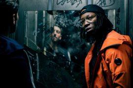 Caid Gangsta Dealer Netflix