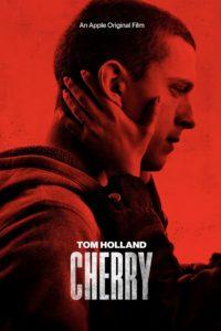 Cherry Apple TV+