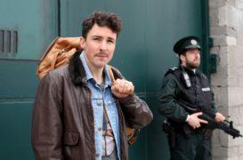 Der Irland-Krimi: Vergebung