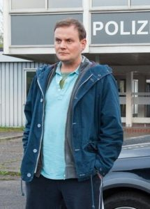 Devid Striesow Tatort Adams Alptraum