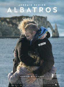 Drift Away Albatros