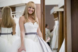 Kate Hudson Bride Wars