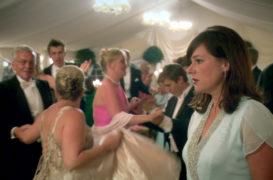 Nach der Hochzeit Efter Brylluppet
