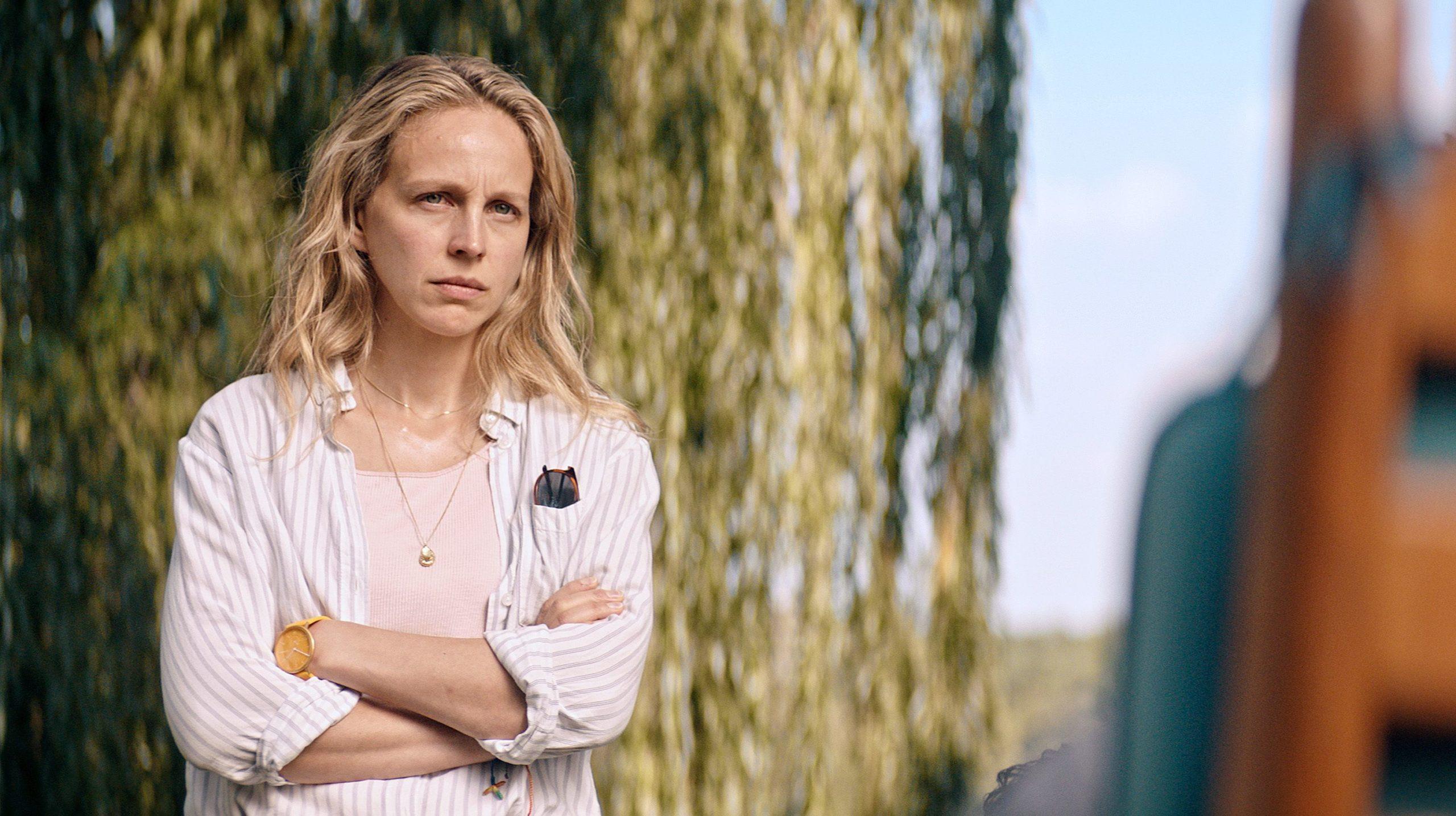 Petra Schmidt-Schaller | Film-Rezensionen.de