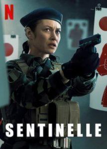 Sentinelle Netflix