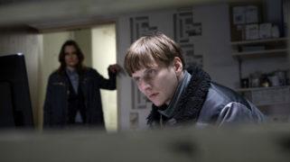 Tatort: Borowski und die Angst der weißen Männer