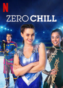 Zero Chill Netflix