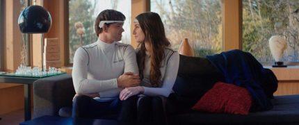 Das Honeymoon Experiment The Honeymoon Phase